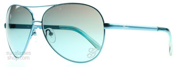 Guess 7195 Teal 73