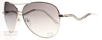 Guess 7021 Silver 7021