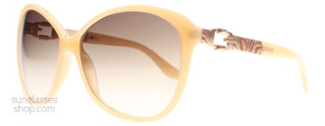 Guess 7040 Beige 7040