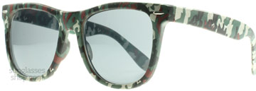 Jeepers Peepers Rodger Camo JP460