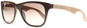Marc by Marc Jacobs 251 Brun XWC
