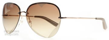 Marc by Marc Jacobs 252 Ros Guld 000