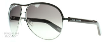 Marc Jacobs 400 Ruthen Brun 9DO