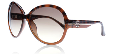 Michael Kors Kate Brun 210