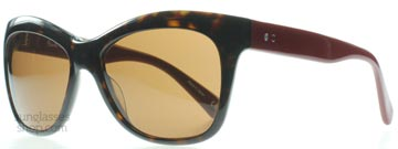 Paul Smith Ox Tortoise 2871