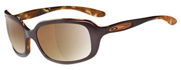 Oakley Women Disguise Brun Taffy OO2030-04