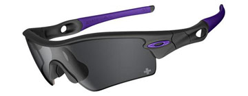 Oakley Radar Carbon 24-275