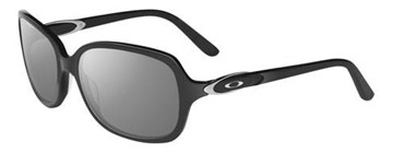 Oakley Women Obligation Svart OO2034-01