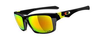 Oakley Jupiter Squared Polished Black OO9135-11