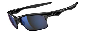 Oakley Bottle Rocket Polerad Svart OO9164-07 Polariserade