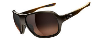 Oakley Women Underspin Brunt Socker OO9166-04
