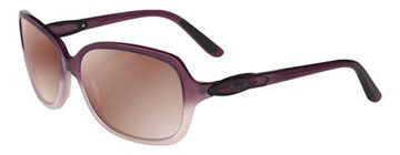 Oakley Women Obligation Raspberry Parfait OO2034-02