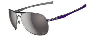 Oakley Plaintiff Lead oo4057-11