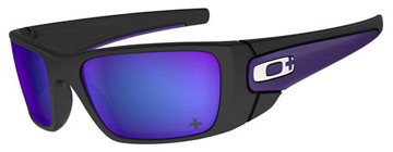 Oakley Fuel Cell Carbon oo9096-36