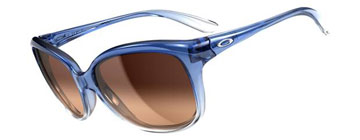 Oakley Women Pampered Safir oo9160-11