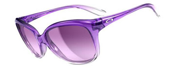 Oakley Women Pampered Ametist oo9160-12