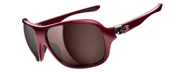 Oakley Women Underspin Groupie oo9166-03 Polariserade