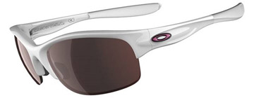 Oakley Women Commit SQ Polerad Vit 03-784