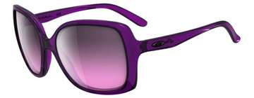 Oakley Women Beckon Grape Juice OO9125-03