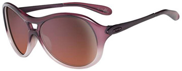 Oakley Women Vacancy Parfait OO2014-04