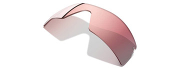 Oakley Lenses Radar