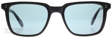 Oliver Peoples NDG-1