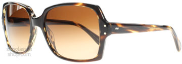 Oliver Peoples Helaine Cocobolo 10039P