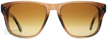 Oliver Peoples Dbs