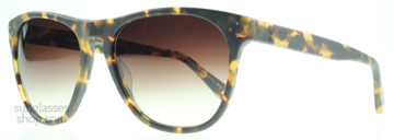 Oliver Peoples Daddy B Havana 132513
