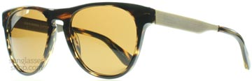 Oliver Peoples Braverman Coco 100353