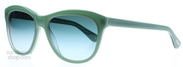 Oliver Peoples Reigh Seafoam 131119