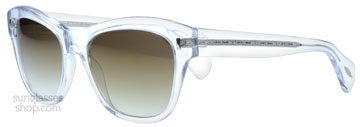 Oliver Peoples Sofee Crystal 11016U