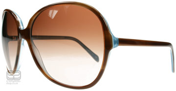 Oliver Peoples Donyale Paldao Moonstone 110013