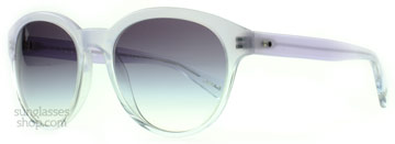 Paul Smith Kismine Lavendel Crystal 13158H