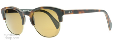 Paul Smith Yorkshire Havana 129983 Polariserade