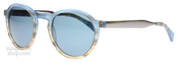 Paul Smith Elson Sky Tortoise Himbre 1313R8