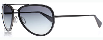 Paul Smith Chadwick Svart 506011