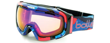 Bolle Goggles FATHOM BUTTERFLY Blå 20475