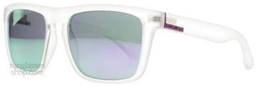 Quiksilver The Ferris Vit 825