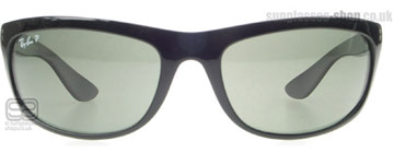 4089 Balorama Black 601/58 Polarised