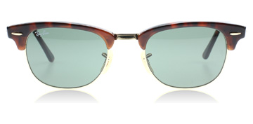 Ray-Ban 2156 New Clubmaster