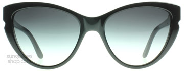 Stella McCartney 4033 Black 20558g