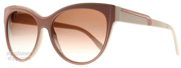 Stella McCartney 4036 Rosa 206813