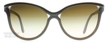 Stella McCartney 4038 Brown 205613