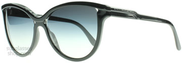 Stella McCartney 4038 Svart 20558G