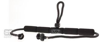 Nueu Floating Toggle Strap  Neutral Floating-Toggle