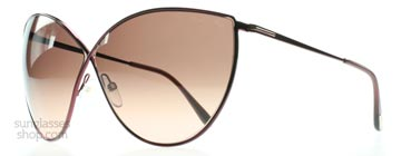Tom Ford Evelyn Brun 69F