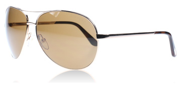 Tom Ford 0035s 28h 28H