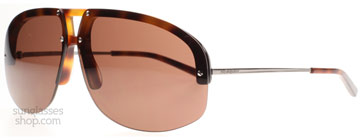 Yves Saint Laurent 2307 Havana 0M8 8U