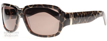 Yves Saint Laurent 6325 Panter MOM